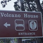 Photo of Volcano Guest House