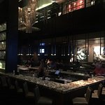 Photo of The Keg Steakhouse + Bar Laval