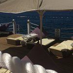 Photo de La Boutique Hotel Antalya