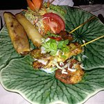 Photo of Sivalai Thai Restaurant