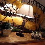 Der Tröpolacherhof Hotel & Restaurant Foto