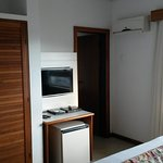 Costa Norte Ingleses Hotel Foto
