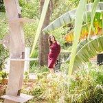 Photo de Jardin Jnan Sbil