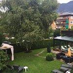 Reindl's Partenkirchner Hof Foto