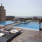 Foto di Dream Hotel Noelia Sur