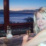 Foto di Sea House Restaurant