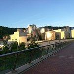 Hesperia Bilbao Foto