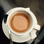 Fotografija – Najgora Kava U Gradu