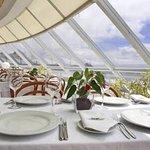 Photo of Restaurante Olimpo