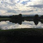 Foto de Days Inn Lockerbie Annandale Water