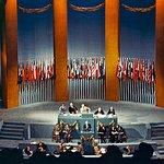年次国連総会