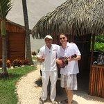 Photo de Excellence Riviera Cancun