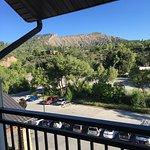 Photo de Holiday Inn Hotel & Suites Durango Central