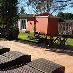 Imagen de Days Inn Resort Casa Del Sol