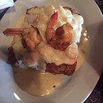 Billede af Fezzo's Seafood & Steakhouse