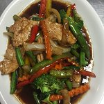 Lotus Moon Thai Cuisine