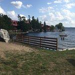 Foto di Calabogie Lodge Resort