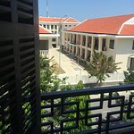 Hoi An Historic Hotel Foto