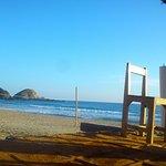 Photo de 1625926