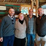 Feeling Uruguay Wine Tours Foto