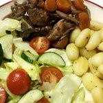 Photo of Pepito Tapas Bar Spanish Restaurant