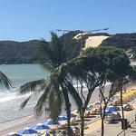 Photo of Inga Praia Hotel
