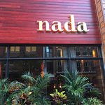 Foto de Nada