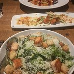 California Pizza Kitchen Foto