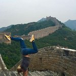 Beijing Tour Guide