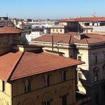 Hotel Romanico Palace Photo