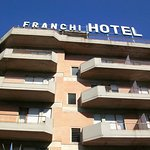 Photo of Hotel Franchi