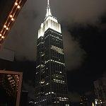 Rockstar Crawls NYC