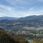 Photo of Monte San Salvatore