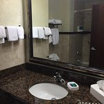 Foto de Drury Inn & Suites San Antonio Near La Cantera Parkway
