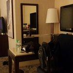 Sheraton Lincoln Harbor Hotel Picture
