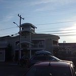 Foto de Hyannis Harbor Hotel