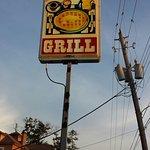 Johnny B's Grill