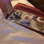 쉐라톤 이너 하버 호텔 사진