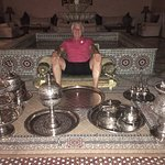 Photo de Menzeh Zalagh Hotel
