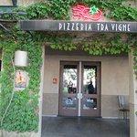 Photo de Pizzeria Tra Vigne