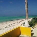 Foto de Anegada Island