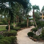 Tortuga Beach Club Resort Foto