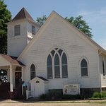 Plainfield Methodist Protestant Church