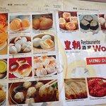 Foto de Wong's