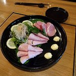 Photo of Pork Restaurant Kenboro