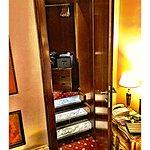 Hotel Splendide Royal Foto