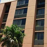 Foto de Hyatt Place Fort Lauderdale / Plantation