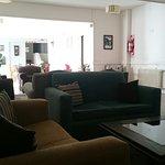 Foto de Hotel Cottbus