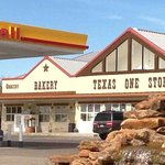 Texas One Stop is the Only Stop You'll Need!