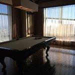 Photo de Harrah's Resort Atlantic City